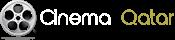 Novo Cinemas Logo